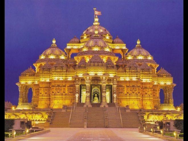 Best of Gujarat