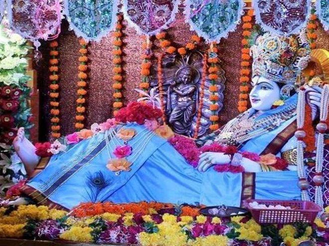 Gujarat Pilgrimage & Diu