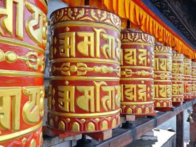 Darjeeling 02N & Gangtok 03N