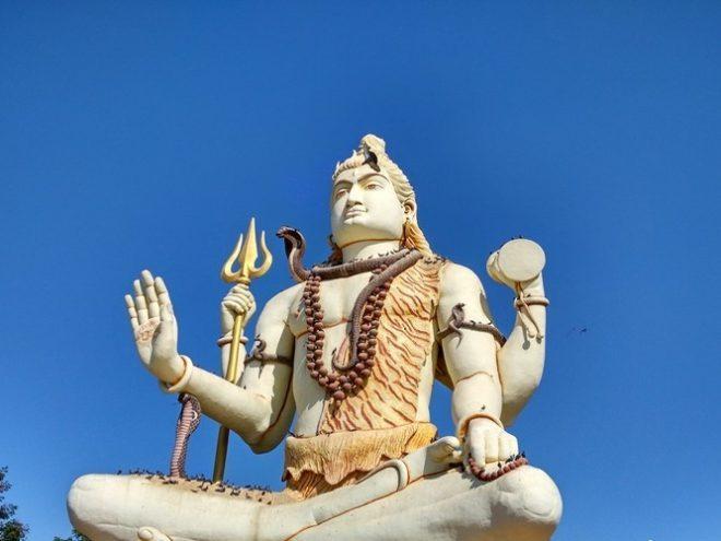 Gujarat Pilgrimage