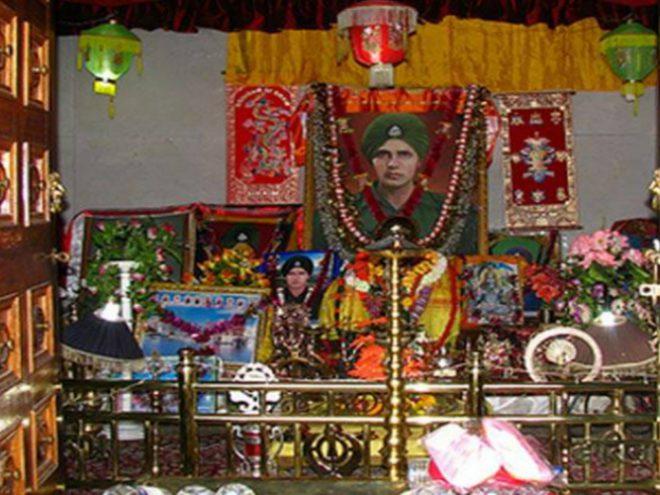 Darjeeling 03N - Kalimpong 01N - Gangtok 03N