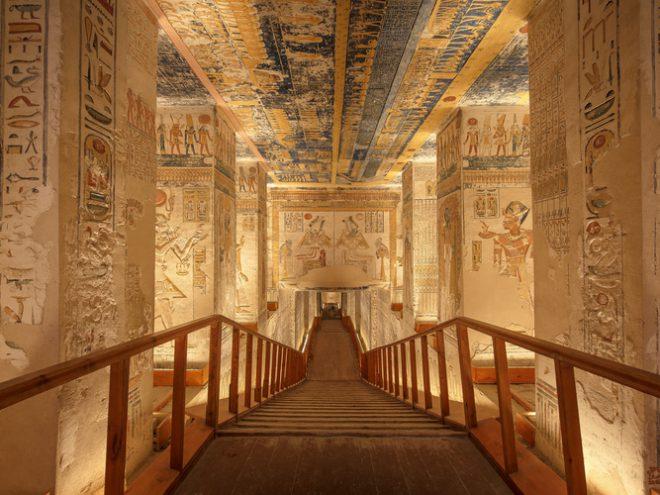Amazing Egypt