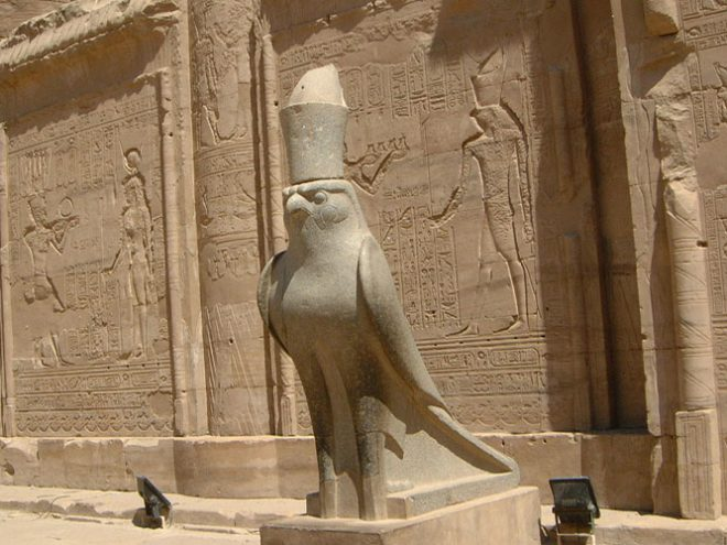 Egypt & Nile Mediterranean Culture