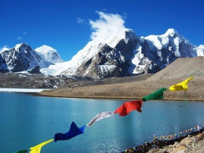 Kalimpong 01N+ Gangtok 03N+ Lachen 01N+ Lachung 02N+ Pelling 01N+ Darjeeling 02N