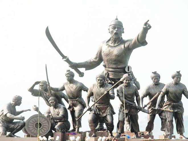 Guwahati - Shillong - Guwahati