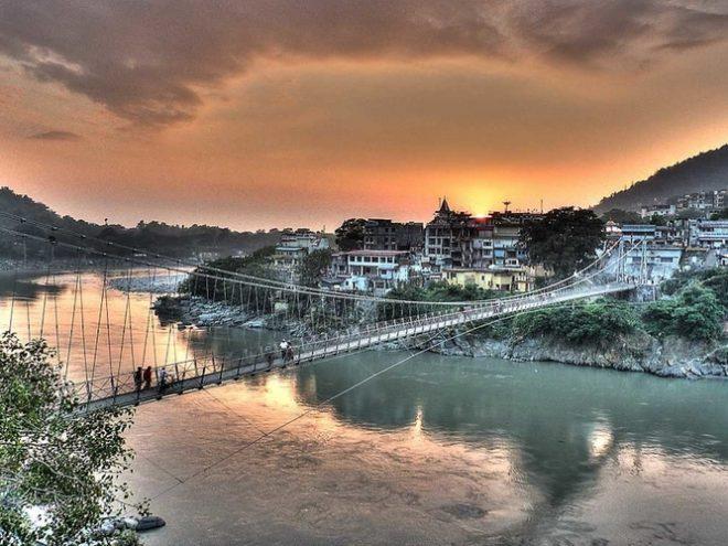 Kedarnath Dham Yatra - Ex. Haridwar