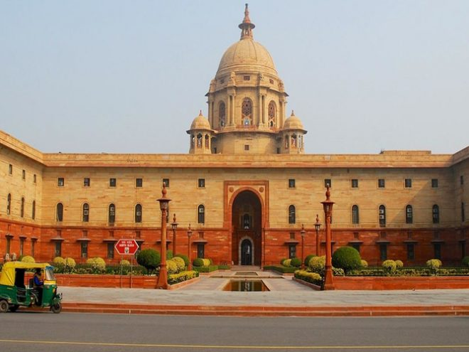 Delhi 01N - Agra 01N - Jaipur 02N - Bikaner 01N - Jaisalmer 02N - Jodhpur 01N - Udaipur 02N