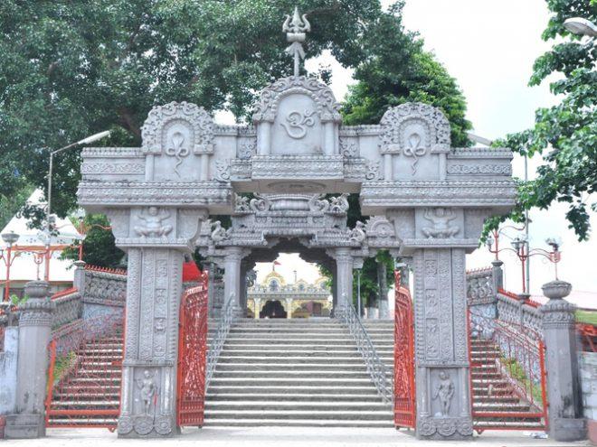 Highlights of Assam