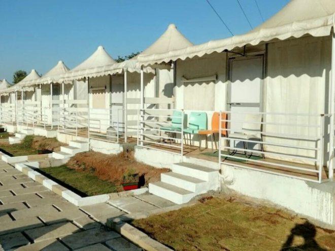 Prayag - Kumbh Mela Special