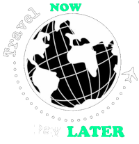 travel-now-globe-invert200